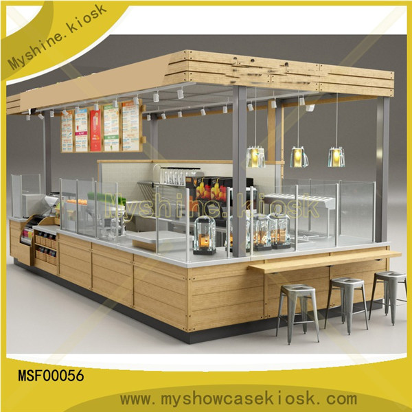 coffee bar furniture coffee bar 3d design